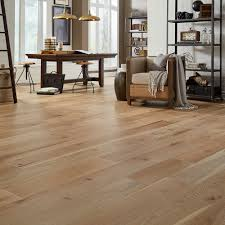 Commercial Laminate Floor Commercial U0026 Hospitality Hard Surface Flooring Lane Sales Inc