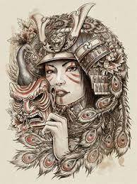 tony mancia atlanta tattoos pinterest tattoo drawings and