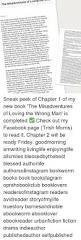 Barnes And Noble Application 25 Best Memes About Bedroom Eyes Bedroom Eyes Memes