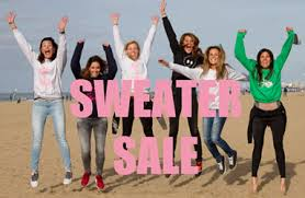 sweaters for sale sweaters sale
