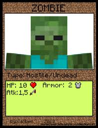 minecraft cards minecraft trading card discussion minecraft java edition