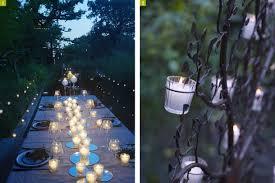 lampadaire de jardin leroy merlin fabriquer lampadaire exterieur lampe chien la fabrique diy je