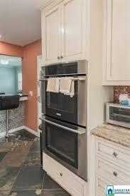 kitchen wall cabinet nottingham 1904 nottingham dr vestavia al 35216 888664 leading edge real estate