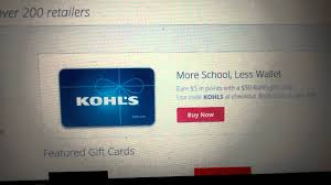 where to buy gift cards for less gyft buy gift cards with paypal gw cc dc bc and earn rewards