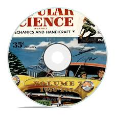 Backyard Science Dvd Download Us Army Self Defense Survival Special Forces