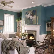 what is the best ceiling paint color updated 2017 quora