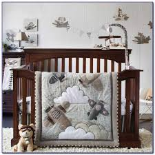 Crib Bedding At Babies R Us Babies R Us Bedding Palmyralibrary Org