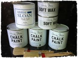 annie sloan chalk paint what u0027s all the fuss about let u0027s see