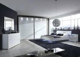 mobilier chambre design meuble chambre design stunning suspendus chambre enfant pour cool