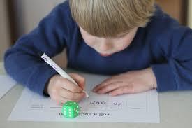 roll a sight word i can teach my child