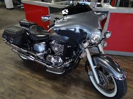 page 10 new u0026 used appleton motorcycles for sale new u0026 used