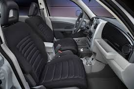 lexus cars for sale in kenya driven motors new and used cars for sell in kenya