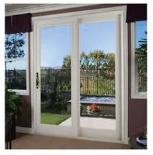 10 Foot Patio Door Door 10 Foot Multi Pane Sliding Glass Door Like This 8