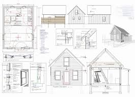 cabin house plans 14x40 cabin floor plans awesome southwold omar homes 40ft x 12ft