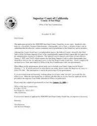 cover letter judicial clerkship credit card builders webinar
