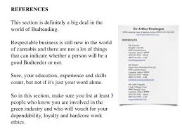 Examples Of A Good Objective For A Resume by Budtender Jobs Resume