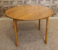 Ercol Dining Room Furniture Ercol Dining Table A Classic Designed Retro Table Renowned For Quality
