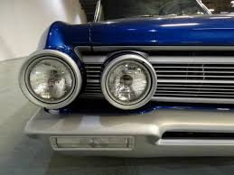 1962 buick for sale used cars on buysellsearch