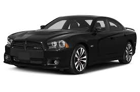2013 dodge charger srt8 4dr rear wheel drive sedan pricing and options