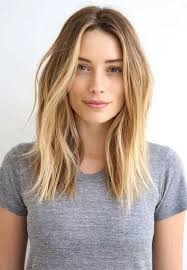 long hairstyles layered part in the middle hairstyle best 25 middle part hairstyles ideas on pinterest middle part