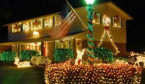 the best lights displays in jacksonville