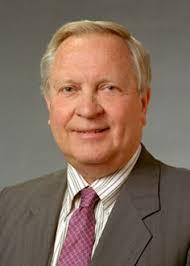 James E Barnes Solicitors James Anaya A University Of Arizona Law Professor Has Been