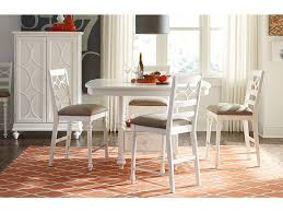 American Drew Dining Room by American Drew Bar And Game Room Fret Work Counter Stool 416 691