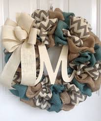 best 25 burlap wreaths ideas on burlap wreath diy
