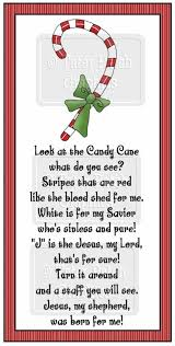 18 best the legend of the candy cane images on pinterest candy