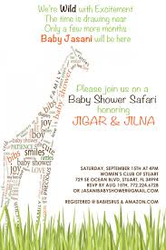 Babyshower Invitation Card Excellent Baby Shower Invitations Bring A Book Instead Of Card 90