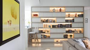 creative shelving shelving ideas