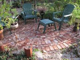 Flagstone Ideas For A Backyard Flagstone Patios For Small And Large Area Belowthefalls Com Home