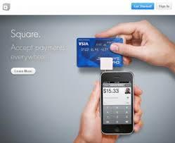 best 25 credit card scanner ideas on visa card