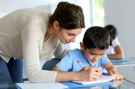 o governo de sp nao vai pagar bonus aos professores em 2016 bônus professores 2016 sp saiba como receber
