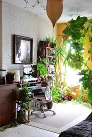 boho gypsy home decor 566 best ʙᴏʜᴏ ɢʏᴘsʏ images on pinterest boho gypsy boho