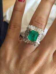 wedding ring meaning emerald wedding rings meaning design and style home design