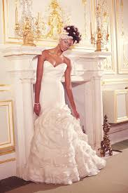 beautiful bridal wear by elizabeth todd at no 3 chiltern street