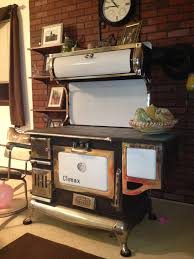 guelph stove company old stoves n stuff pinterest stove