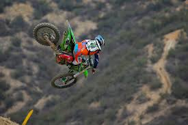 motocross racing schedule 2015 countdown to the usgp motocross feature stories vital mx