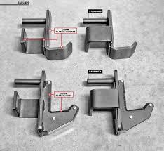 12 best power rack measurements images on pinterest power rack