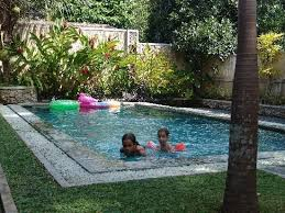 small backyard inground pools small inground pools for small