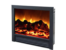 fireplace inserts wiki savanahsecurityservices com
