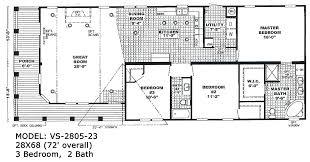 schult manufactured homes floor plans schult homes floor plans clayton homes of roanoke rapids nc schult