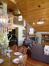 a frame home designs yuma contemporary a frame home plan 016d 0087 house plans and more
