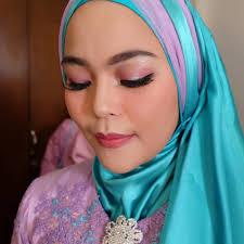 Jasa Make Up Artist jasa makeup artist panggilan jakarta wa 0812 4624 7170 bogor depok