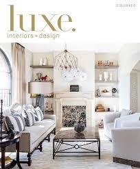 luxe home interiors pensacola lovely luxe home design contemporary home decorating ideas