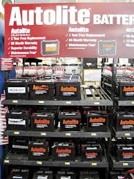 mustang battery how to choose and maintain an automotive battery mustang monthly