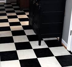 How To Clean Kitchen Floors - how to easily clean grimy vinyl floors hometalk