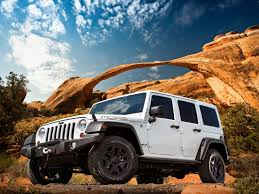 indian jeep mahindra new upcoming suv cars in india 2017 launch date price