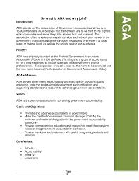 Premier Education Group Resume Stacy Wheeler Resume